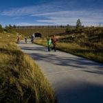 Cordera Trail