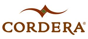 Cordera_Logo_CMYK_No_Tagline