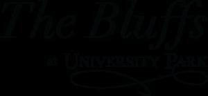 UniversityVillage_TheBluffs_black_