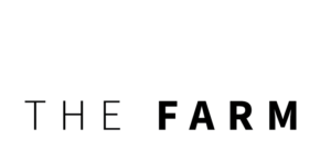 Count Fleet Court at The Farm