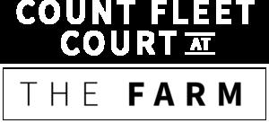 countfleetcourt