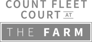 countfleetcourtgray
